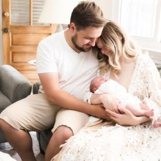 Blog baby William (5 of 10)
