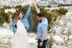 Maternity Blog Size (8 of 11)