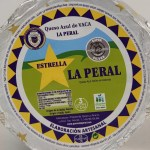 queso laperal