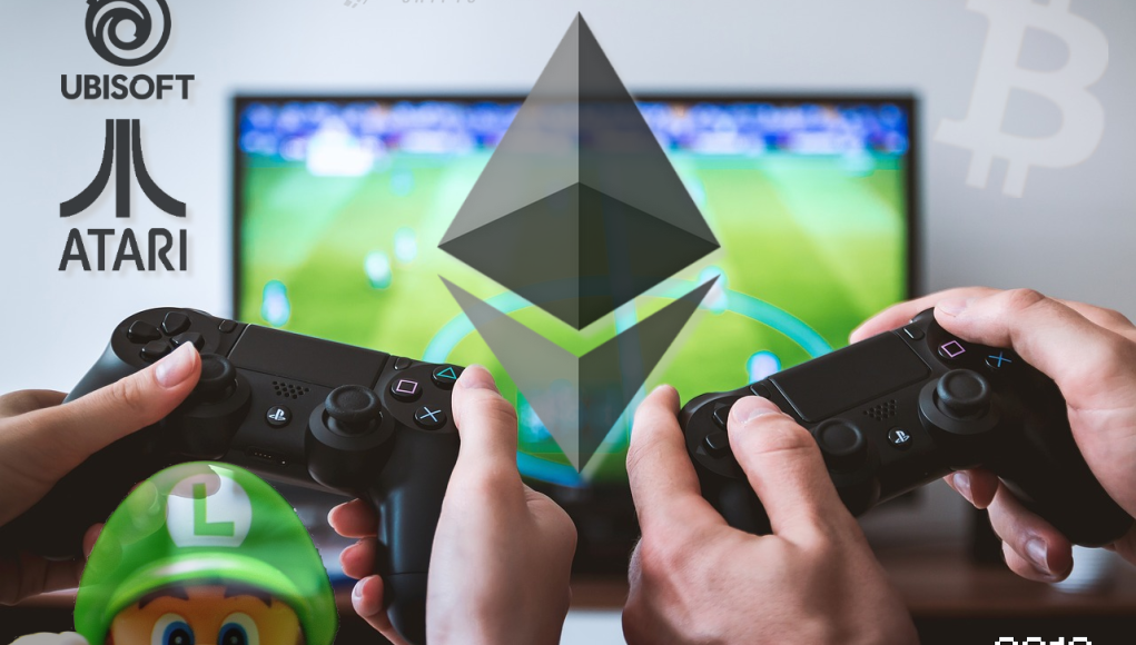 blockchain-ethereum-gaming-2018