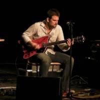 Interview Brice Delage - Un des meilleurs guitaristes français