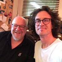 Luthier Michael Greenfield - Son avis sur les salons de luthier