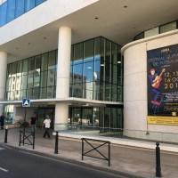 Festival de Guitare de Puteaux 2018 - Programme complet