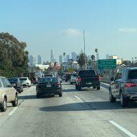 Débrief du NAMM 2020 et des trips à Los Angeles - Vlog 23/01/20