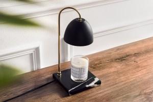 常室暖香燈_2020 (9)