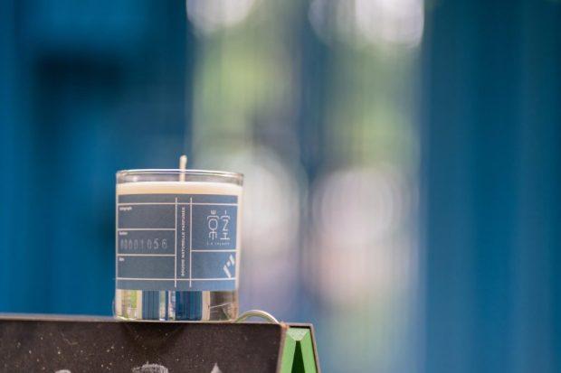 這張圖片的 alt 屬性值為空,它的檔案名稱為 常室香氛蠟燭_1056_-1-1024x682.jpg
