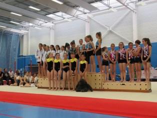 podium_1111