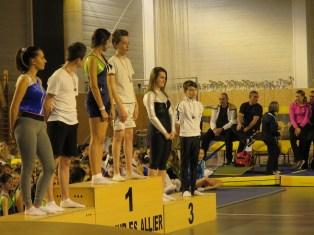 podiumN1trampo_0173site