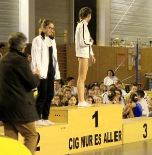 podiumN3trampo_0174site