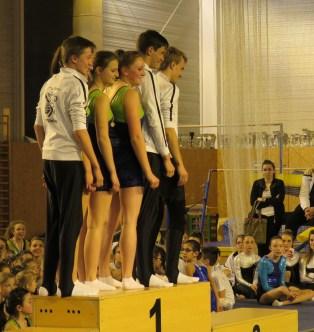 podiumN5TRAMPO_0181site