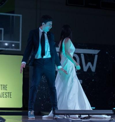 Fashion Show-52