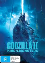 Godzilla 2 Streaming Vostfr : godzilla, streaming, vostfr, Godzilla, Monsters, Streaming, Complet, Gratuit, Cheminante, Festival, Enfants