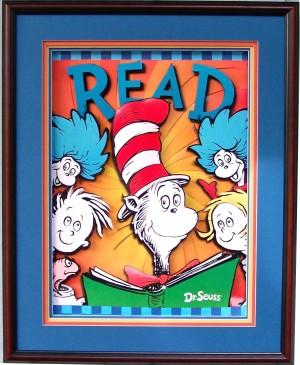 Dr.Seuss.2