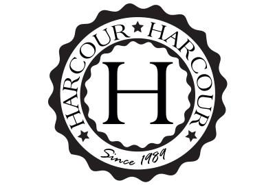 Merci Harcour !