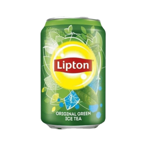 Lipton Green - bestellen - in -drachten