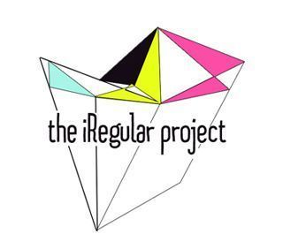 iRegular_project_peq