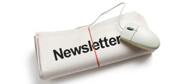 Newsletter-Subscription-Business-Model-625x286