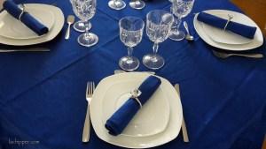 la-tavola-blu-tra-moderno-e-retro
