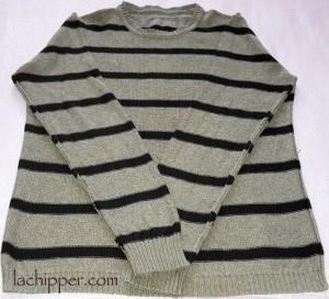 stendere-maglione-lana-