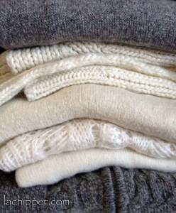 maglioni-lana-eliminare-pelucchi