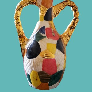 brocca ceramica lachipper.com