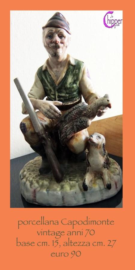 porcellana capodimonte lachipper.com
