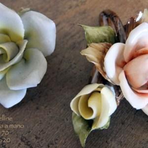 rose porcellana lachipper.com