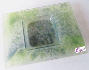 c120-centrotavola-quadrato-smalti-verdeblu
