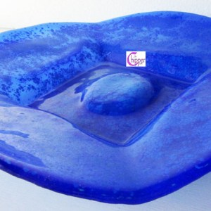 centrotavola-blu-murano-bollalachipper.com