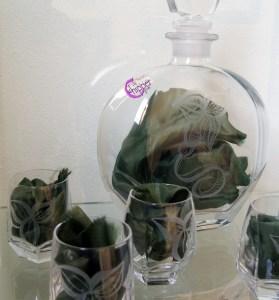 decorazione-del-vetro