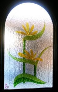 decorazione-del-vetro-vetrata