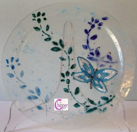 piatto vetro lachipper.com