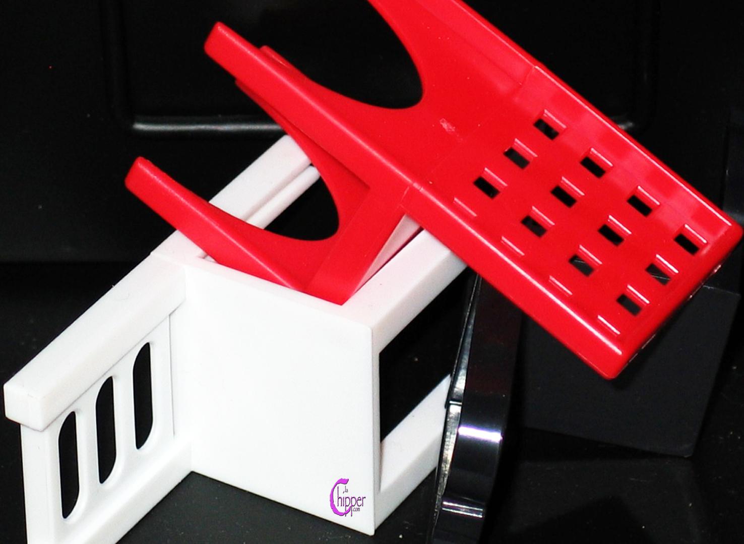 Come Pulire Le Sedie In Plastica.Pulire La Plastica Di Oggetti E Arredi Di Casa Come Fare