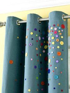 creare con i bottoni-lachipper.com
