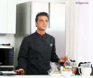 social kitchen- lachipper.com