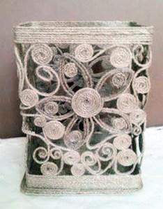 vaso-corda-lachipper.com