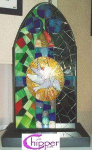 ar113-lampada-mosaico-colombe-specchio