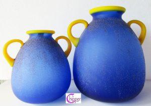 v102-anfore-murano-giallo-blucobalto