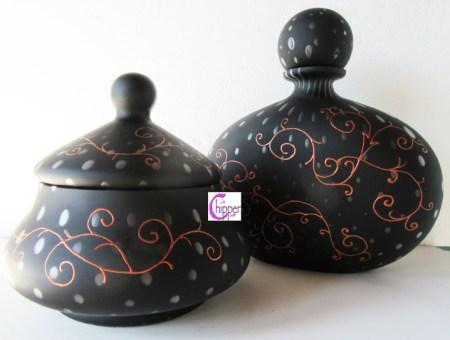 vaso con tappo lachipper.com