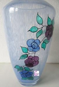 v110-vaso-murano-azzurro-decoro-fiori