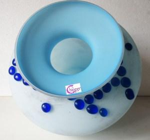 v115-vaso-vetro-azzurro-gemmeblu-particolare-alto