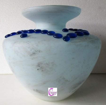 vaso anfora lachipper.com