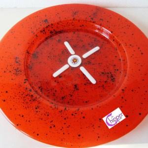 piatto di vetro lachipper.com