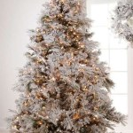 albero di natale lachipper.com
