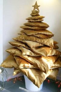 albero di natale creativo lachipper.com