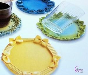 creare con la pasta www.lachipper.com