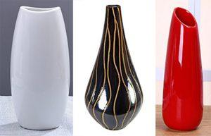 vasi di ceramica moderni lachipper.com