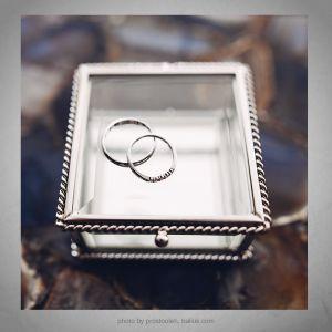 creare una scatola portaoggetti lachipper.com