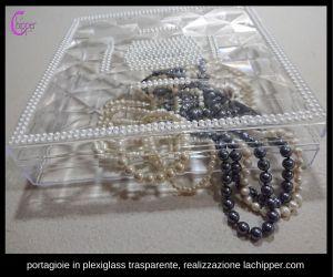 scatola portaoggetti www.lachipper.com