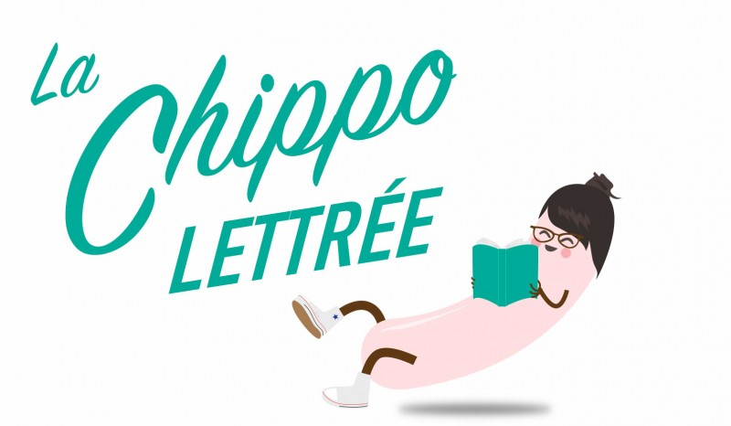 La Chippo Lettrée